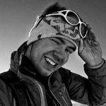 Profilbild för Markus Nyman