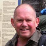 Profilbild för limpan