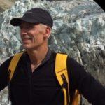 Profilbild för ulfbergman